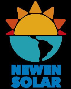 newen-solar-logo-360
