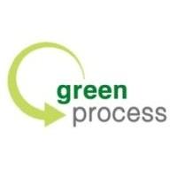 Logo Green Process