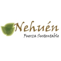 logo-nehuen-fuerza-sustentable