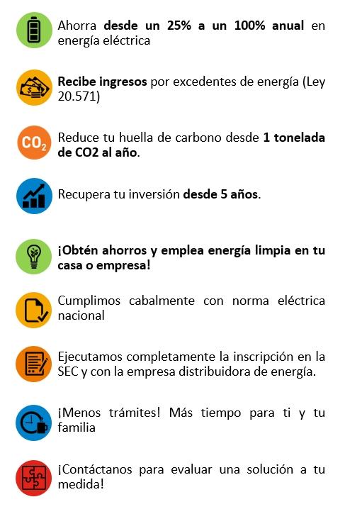proyectos-solares fotovoltaicos mas info