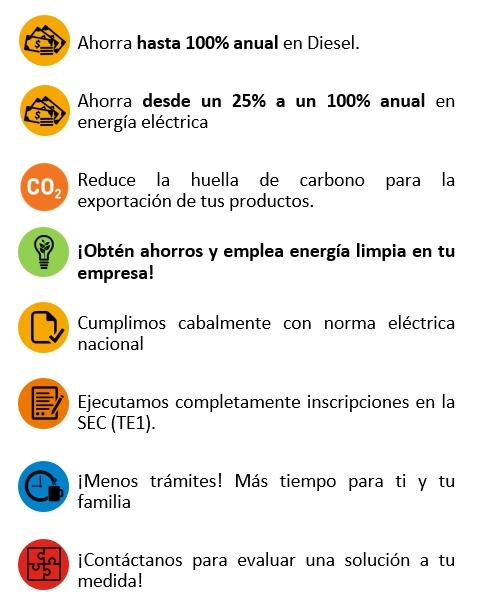 proyectos-solares-bombeo-riego-solar-mas-info