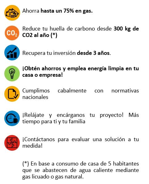 proyectos-solares-termicos-mas-info
