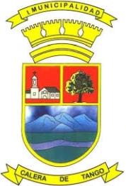 logo municipalidad calera de tango262