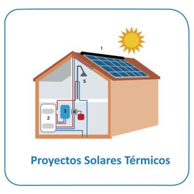 Proyectos-Solares-Termicos-1