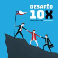 desafio 10x